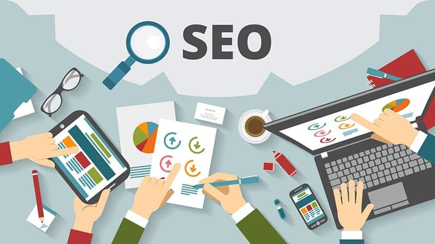 Which SEO agency in Montreal should I hire